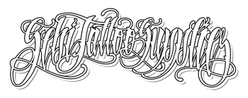 Sebi Tattoo Supplies